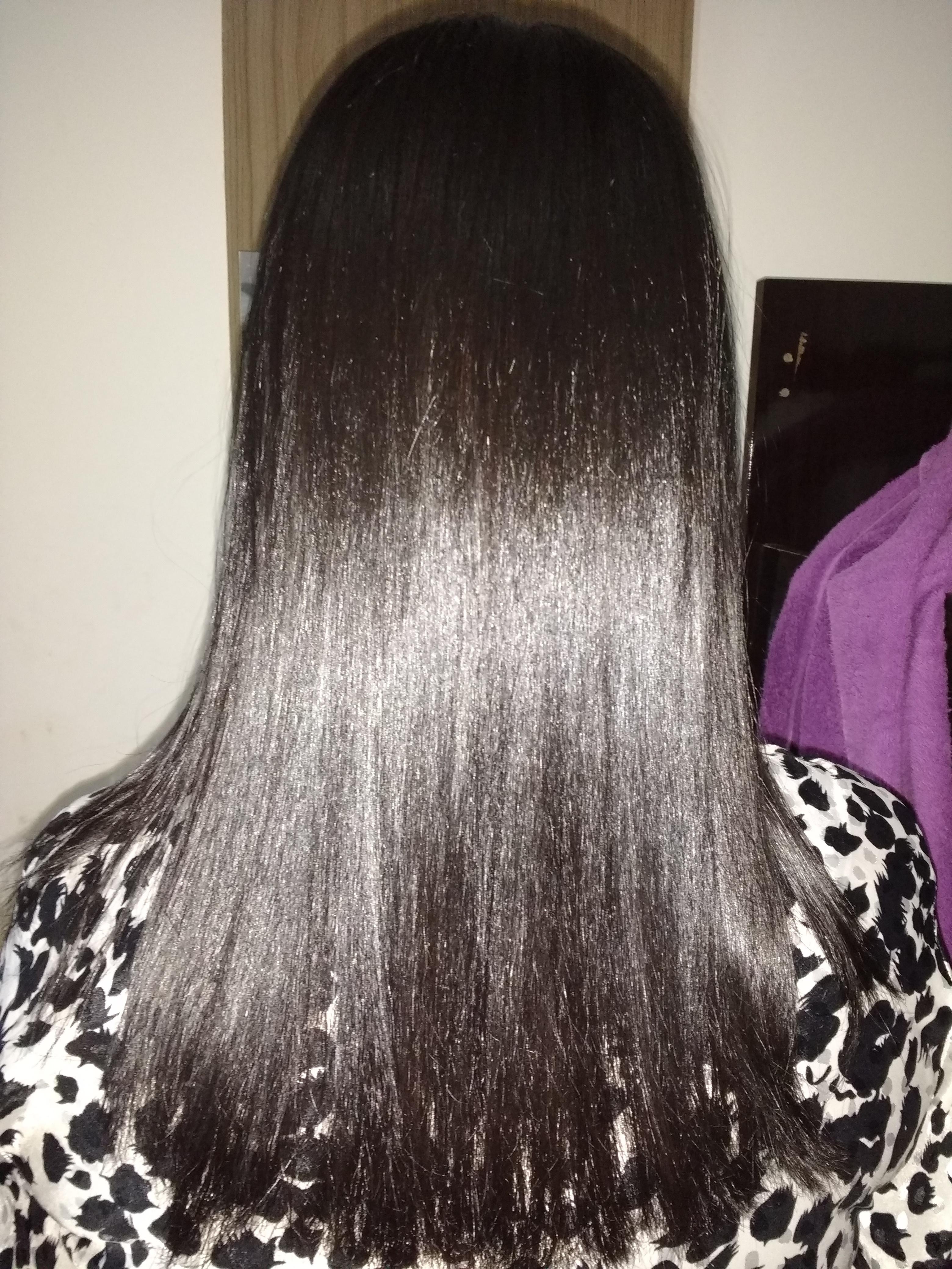 cabeleireiro(a) auxiliar cabeleireiro(a) outros