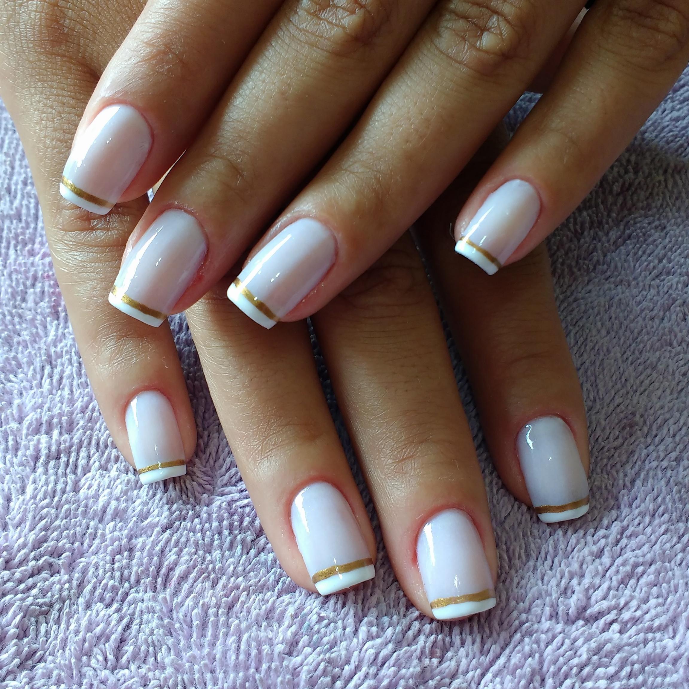 Francesinha 💜 minha especialidade, Amo muito o que eu faço.  unha manicure e pedicure