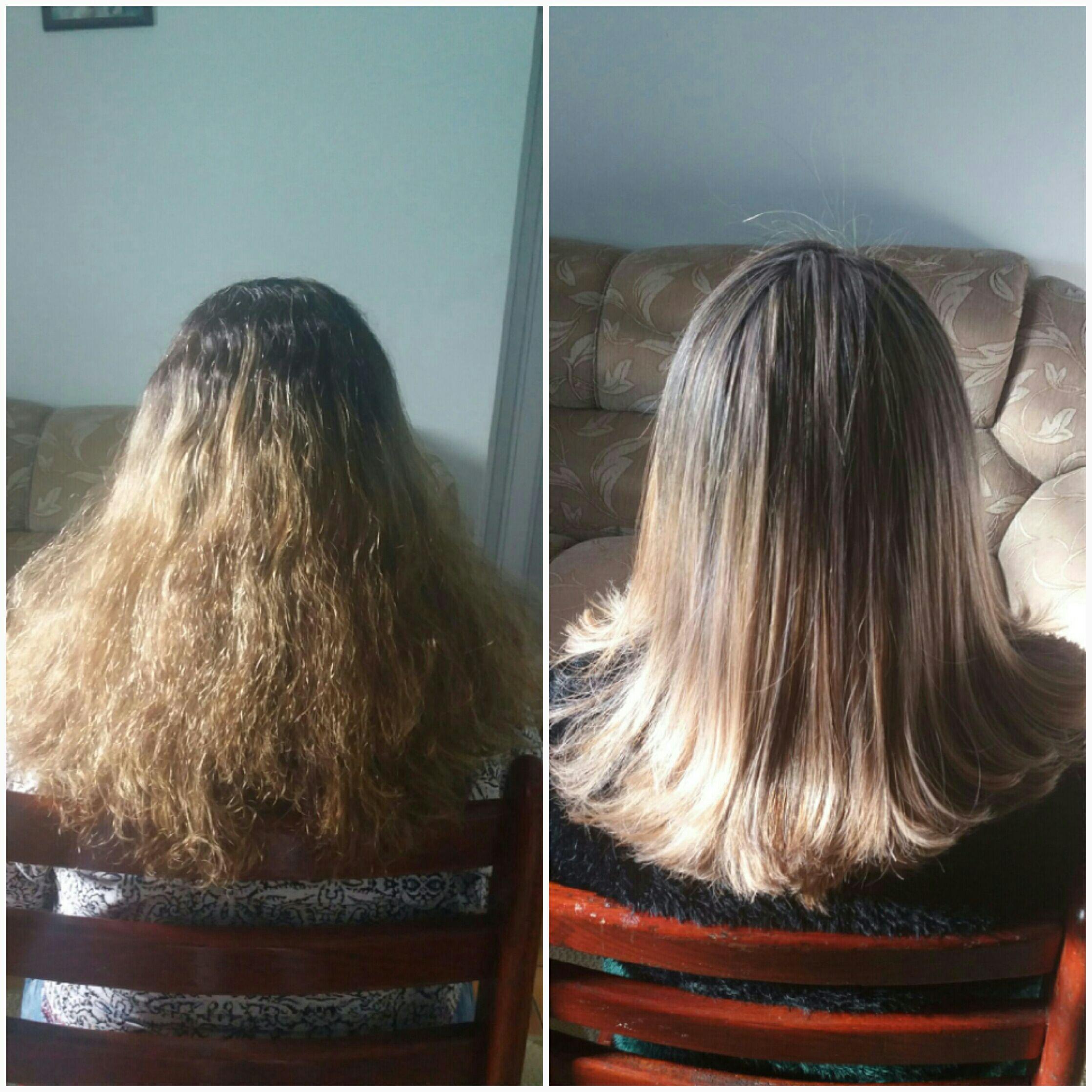 Luzes, corte e progressiva cabelo cabeleireiro(a) designer de sobrancelhas micropigmentador(a)
