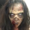 #zombie #makeup