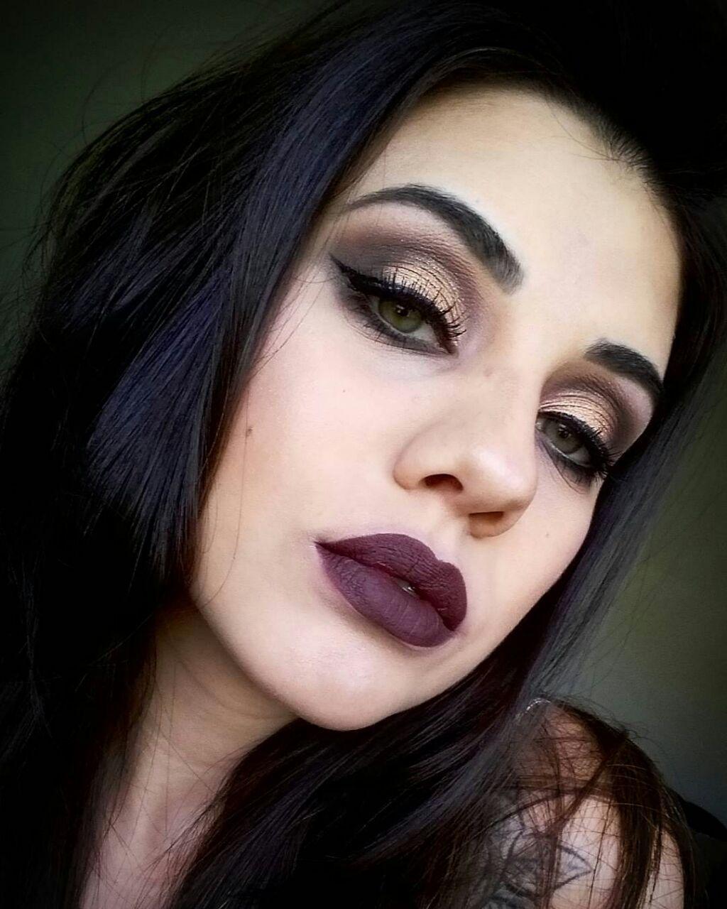 maquiagem maquiador(a) designer de sobrancelhas recepcionista estudante (esteticista) manicure e pedicure micropigmentador(a)