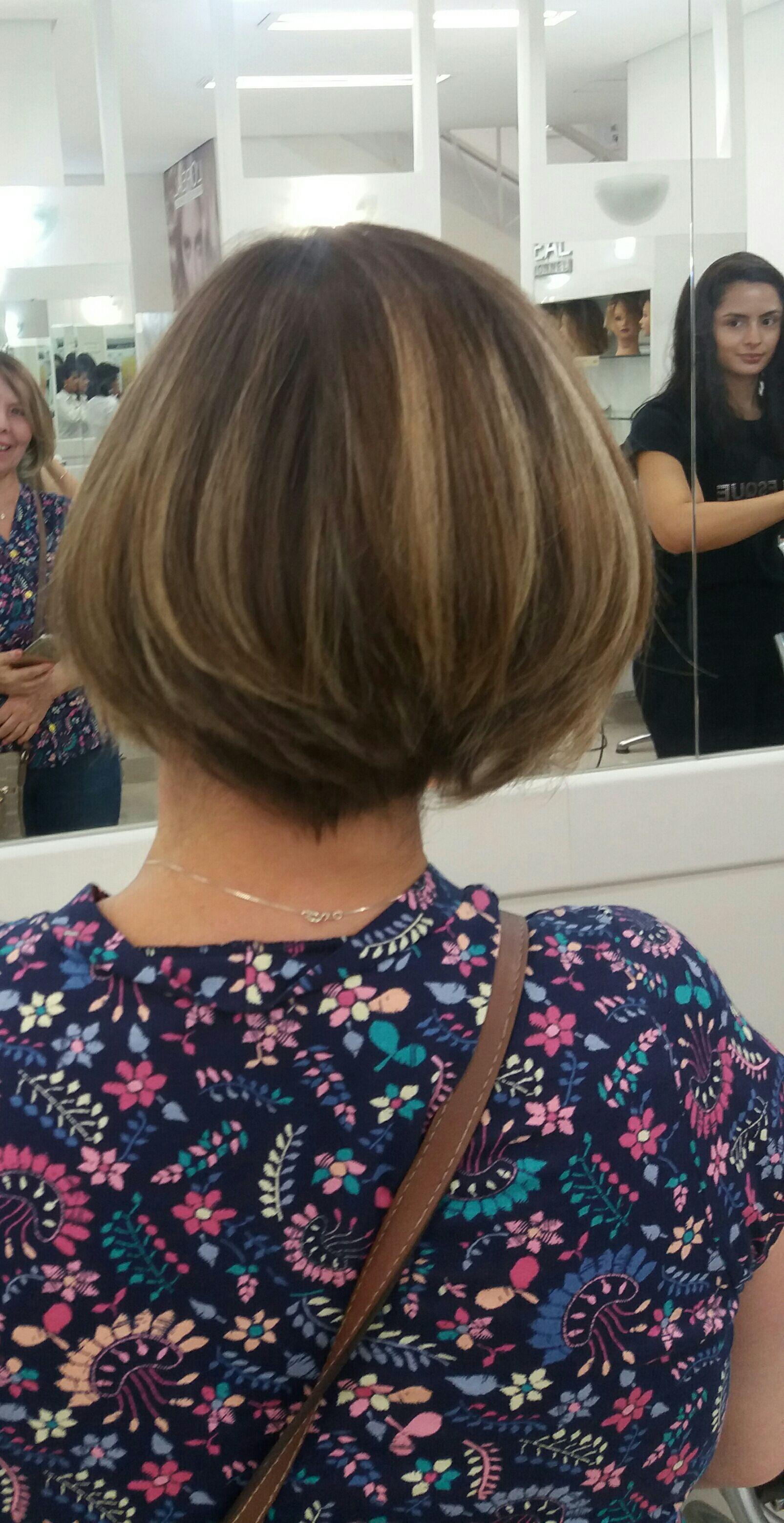 auxiliar cabeleireiro(a) auxiliar cabeleireiro(a) auxiliar cabeleireiro(a) auxiliar cabeleireiro(a)