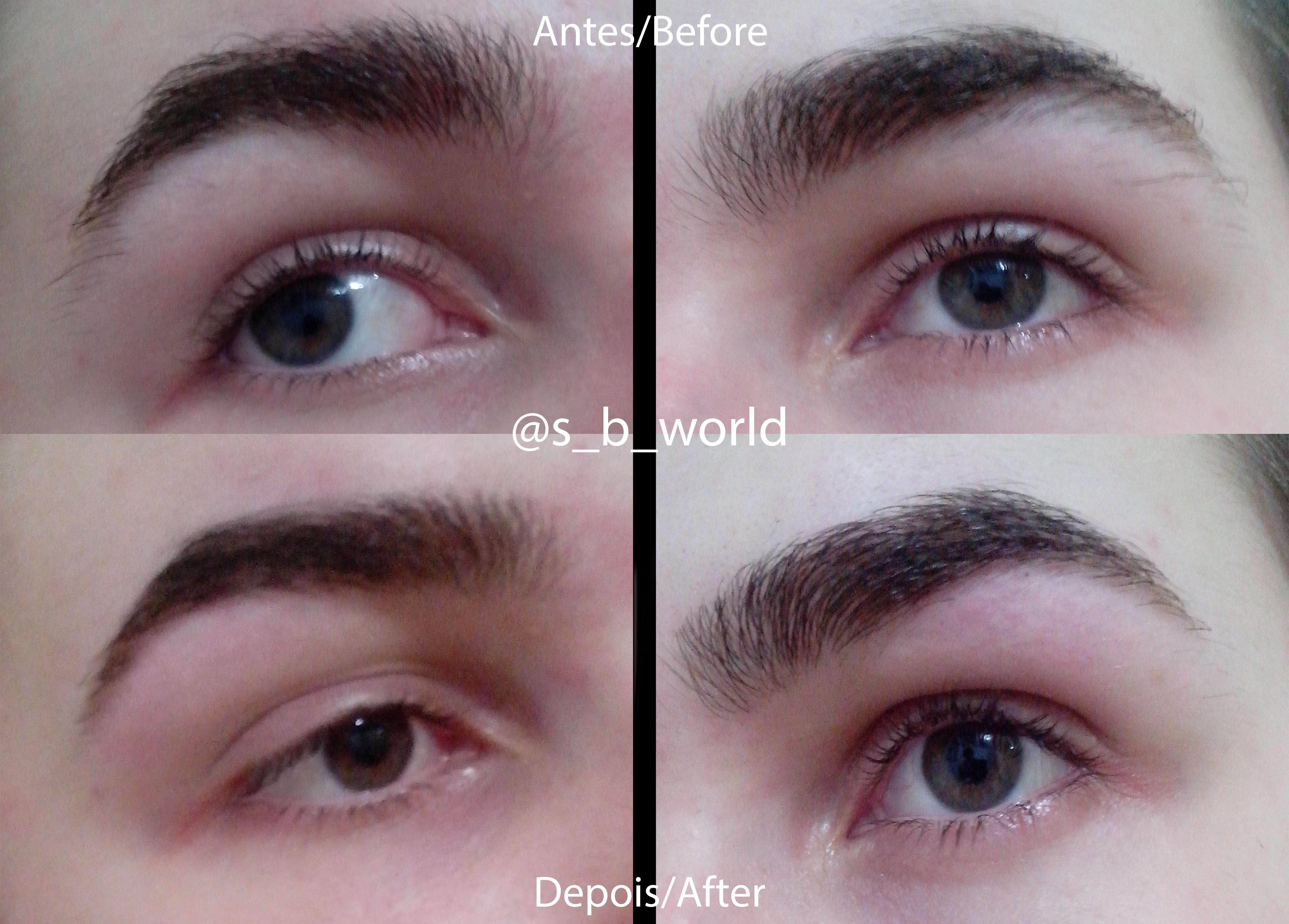 outros cabeleireiro(a) auxiliar cabeleireiro(a) maquiador(a) manicure e pedicure designer de sobrancelhas