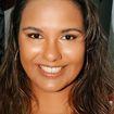 Alexandra Borges Makeup Clean