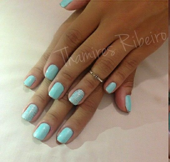 #Unhas #manicure #iniciante #Treino unha manicure e pedicure designer de sobrancelhas