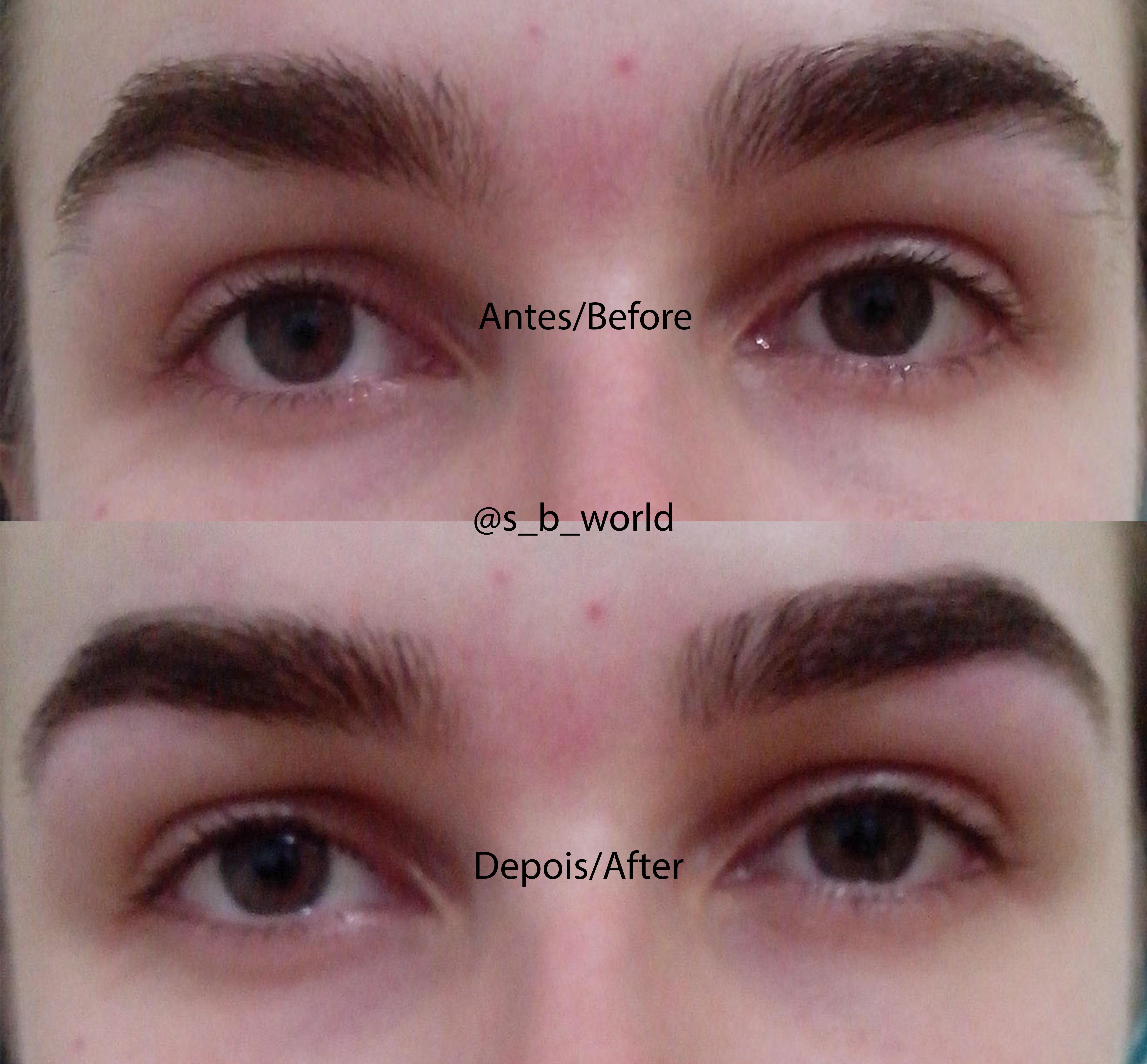 cabeleireiro(a) auxiliar cabeleireiro(a) maquiador(a) manicure e pedicure designer de sobrancelhas