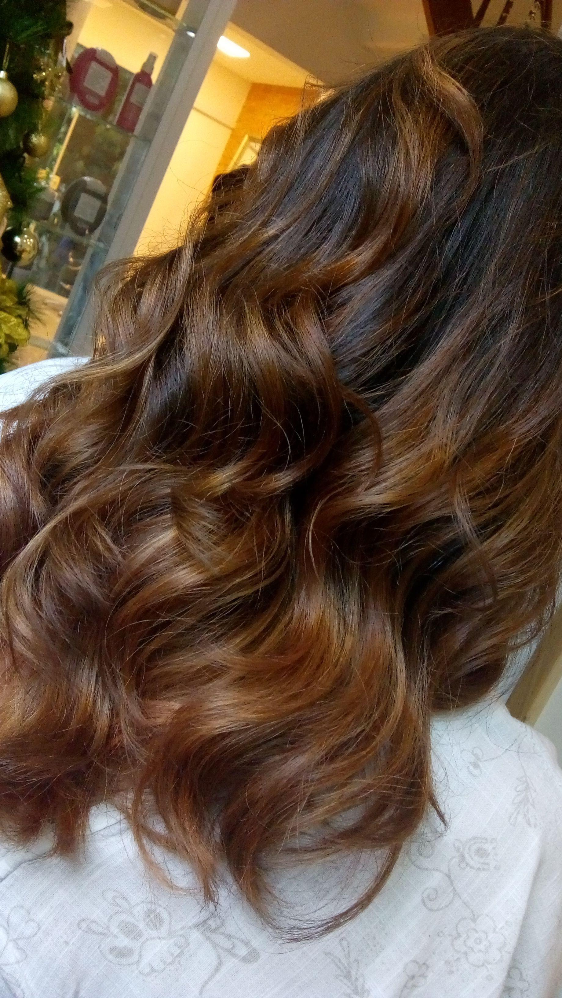 auxiliar cabeleireiro(a) recepcionista escovista
