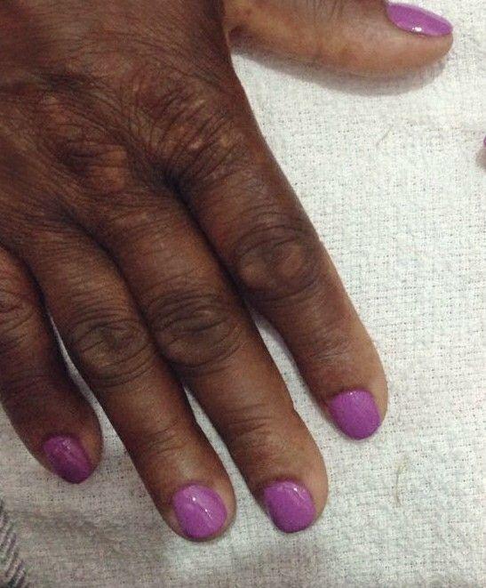 Lindas unhas #zaza #ludorama unha manicure e pedicure designer de sobrancelhas