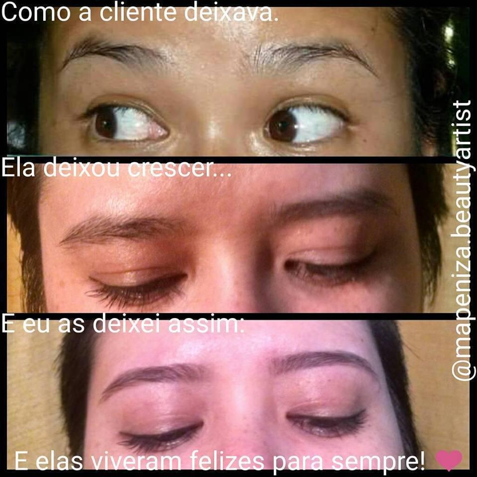 #sobrancelhas #designerdesobrancelhas #recuperandoassobrancelhas estética cabeleireiro(a) maquiador(a) escovista designer de sobrancelhas depilador(a)