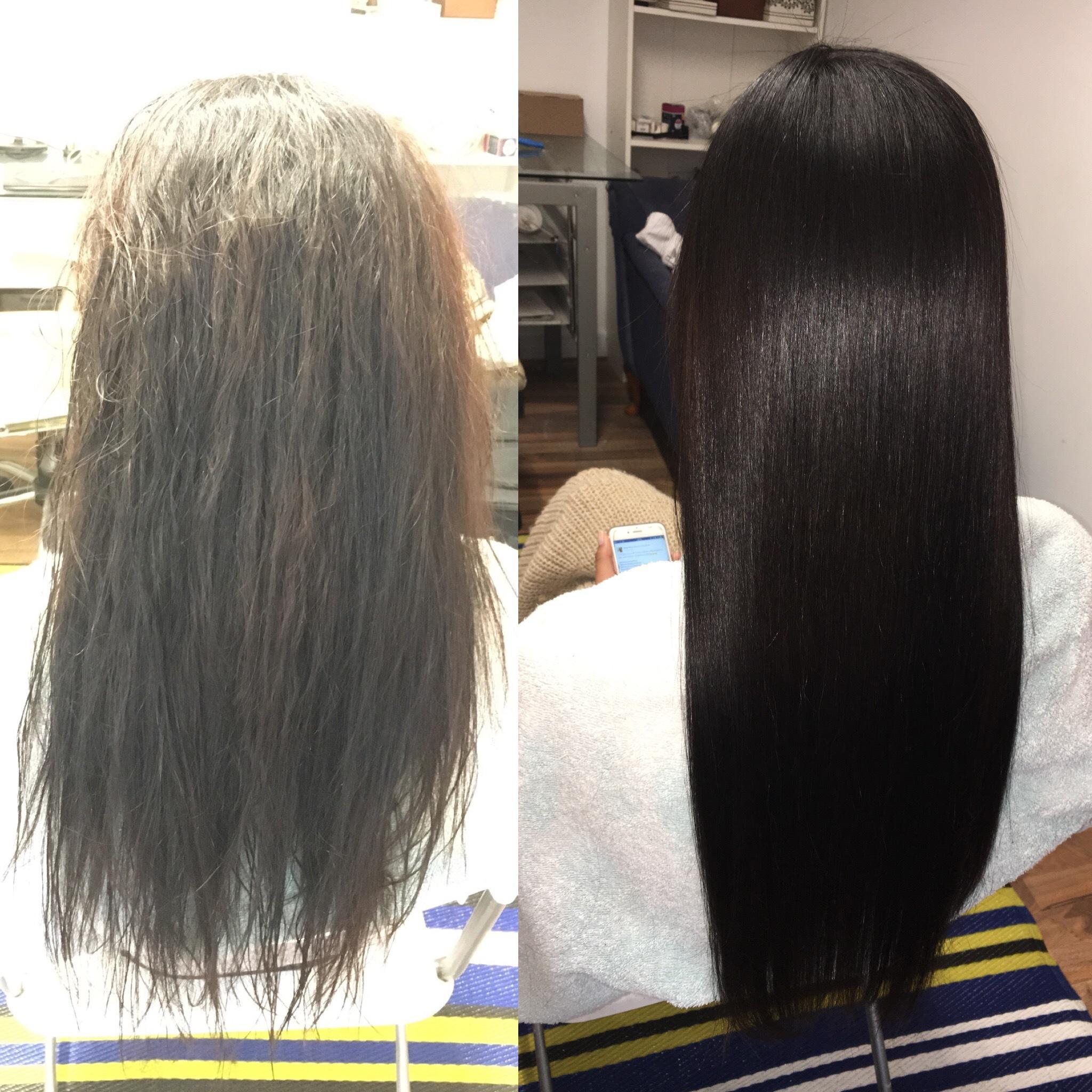 #progressiva #escova #botox #sp  cabelo cabeleireiro(a) maquiador(a) micropigmentador(a)