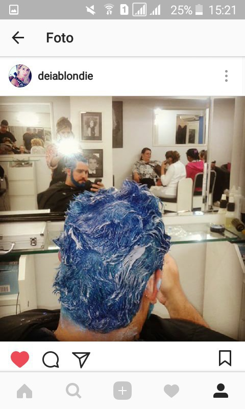 cabelo cabeleireiro(a) barbeiro(a) escovista