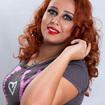 Ensaio Casual Modelo: Mel Almeida Makeup: Mônica Silva Hair: Lucilene Farias Foto: Fill Dutra
