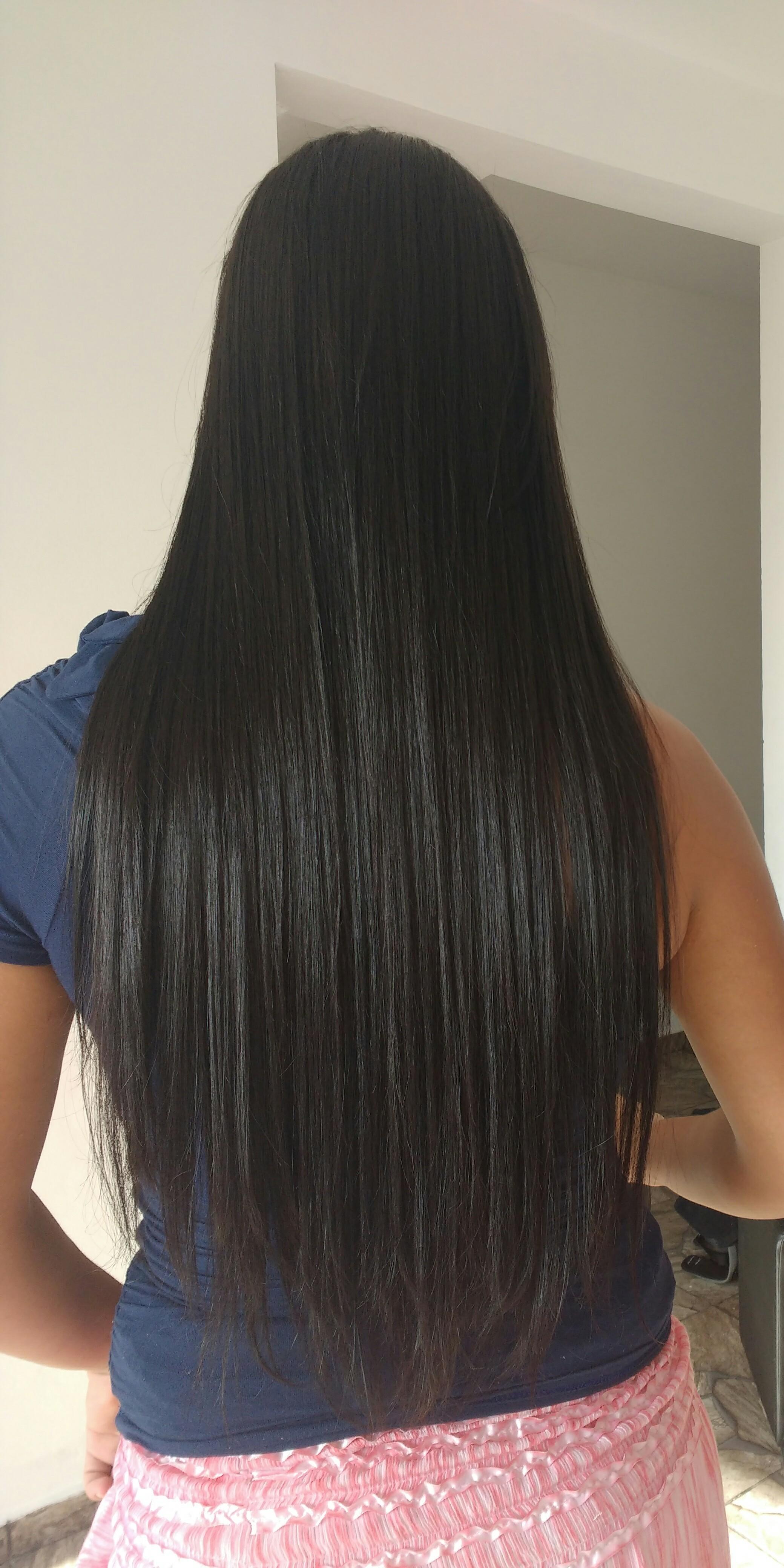 cabelo cabeleireiro(a) auxiliar cabeleireiro(a) outros