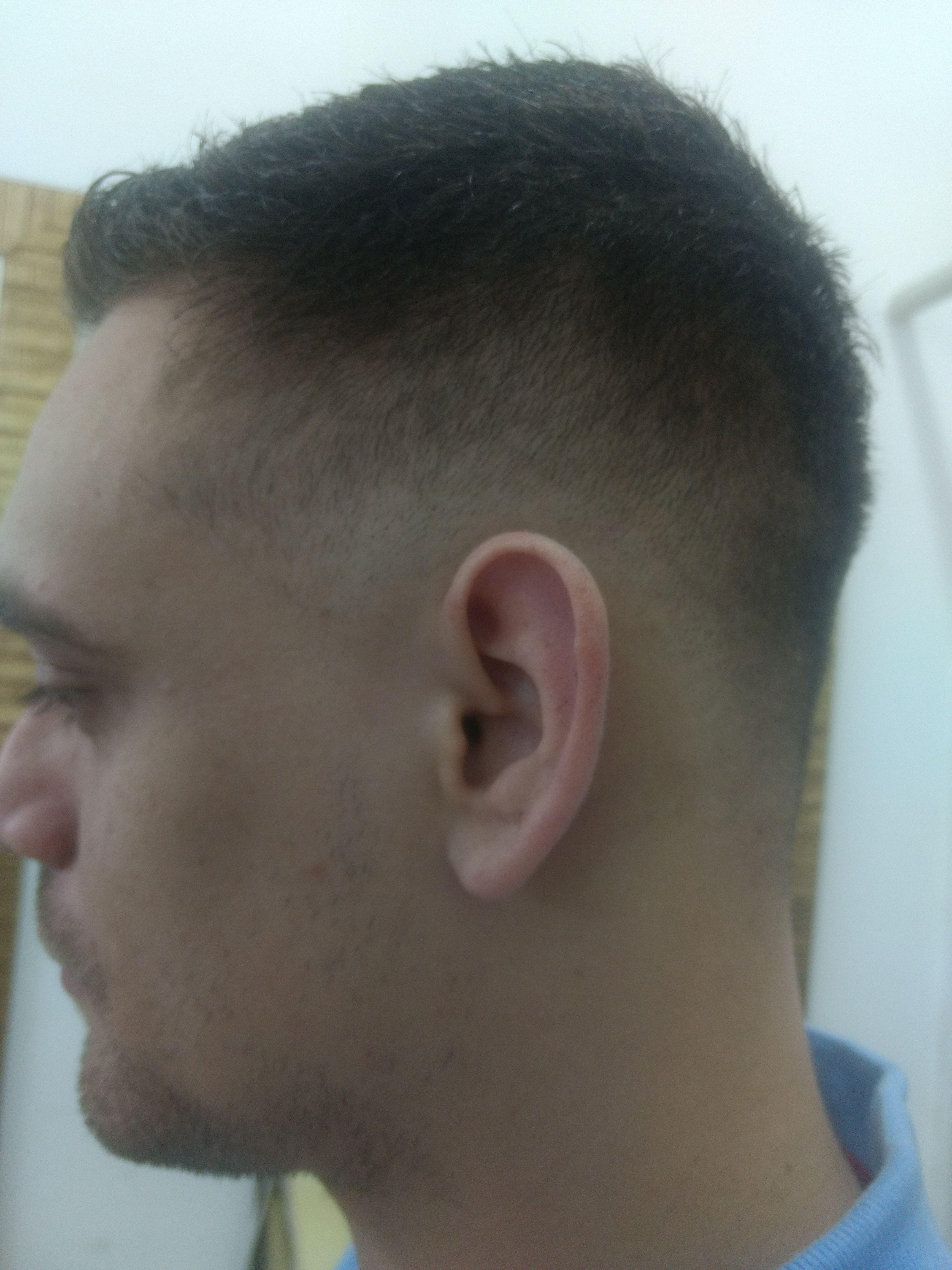 #degrade #cortemasculino #barber cabelo barbeiro(a)