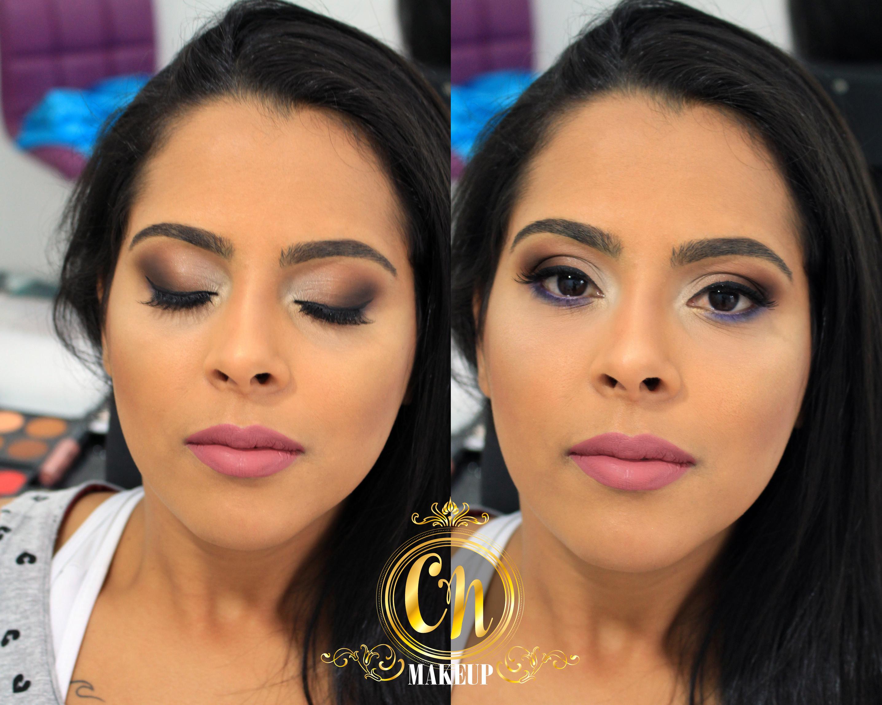 Maquiagem para madrinha de casamento, neutra com toque de cor pra destacar!  #maquiagempelenegra #pelenegra #maquiagem #maquiadoraubatuba #maquiagemubatuba #maquiadoracaraguatatuba #makeup #mua #ubatuba #caraguatatuba #belezaubatuba #madrinha maquiagem maquiador(a)