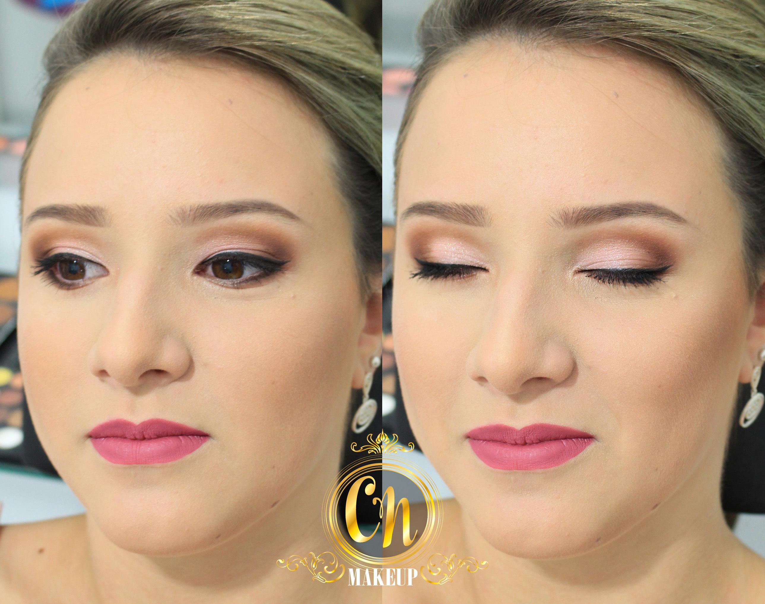Maquiagem para aniversário de 15 anos! Convidada :3   #maquiagemdebutante #debutante #maquiagem #maquiadoraubatuba #maquiagemubatuba #maquiadoracaraguatatuba #makeup #mua #ubatuba #caraguatatuba #belezaubatuba #15anos maquiagem maquiador(a)