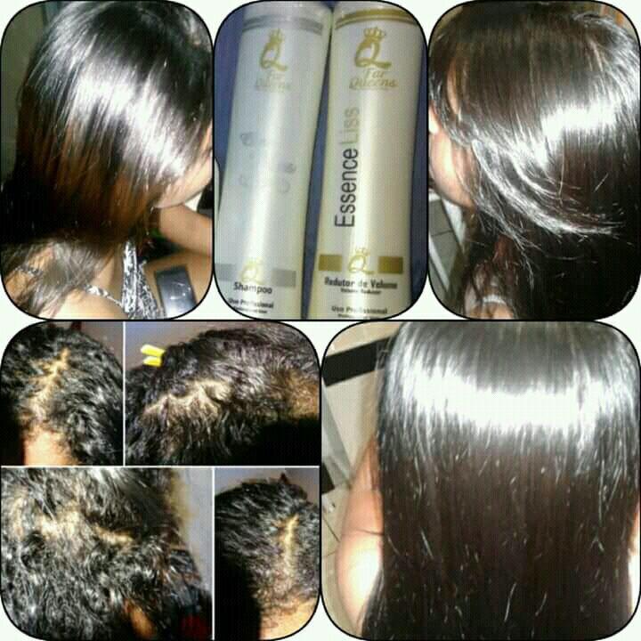 cabeleireiro(a) auxiliar cabeleireiro(a) designer de sobrancelhas manicure e pedicure depilador(a) outros