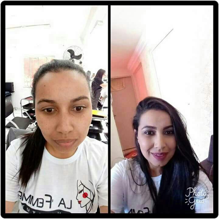maquiagem cabeleireiro(a) maquiador(a) maquiador(a) maquiador(a) auxiliar cabeleireiro(a) auxiliar cabeleireiro(a) auxiliar cabeleireiro(a) cabeleireiro(a)