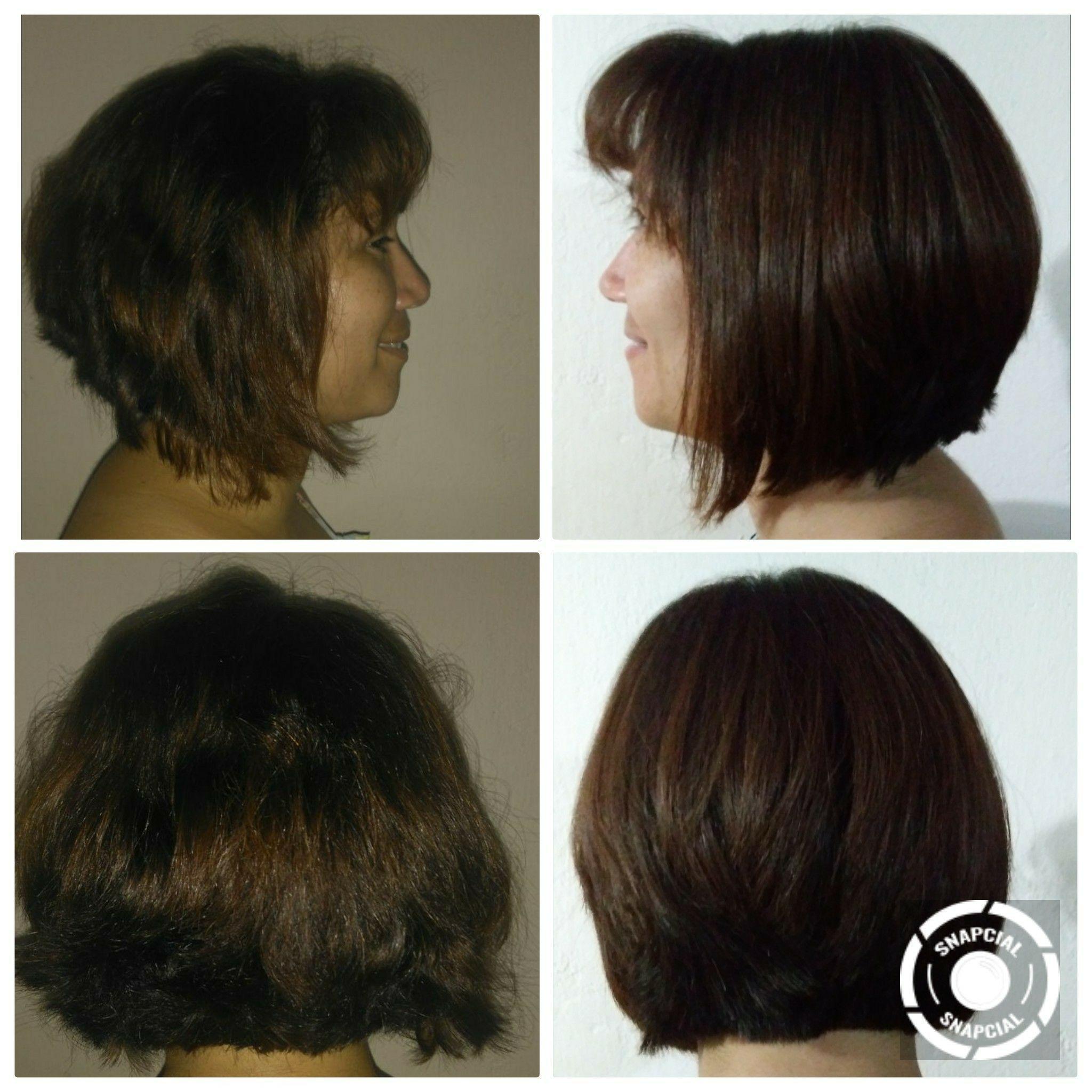 auxiliar cabeleireiro(a) auxiliar cabeleireiro(a) auxiliar cabeleireiro(a) auxiliar cabeleireiro(a) auxiliar cabeleireiro(a) auxiliar cabeleireiro(a) auxiliar cabeleireiro(a) auxiliar cabeleireiro(a) auxiliar cabeleireiro(a) auxiliar cabeleireiro(a) auxiliar cabeleireiro(a) auxiliar cabeleireiro(a) auxiliar cabeleireiro(a) auxiliar cabeleireiro(a) auxiliar cabeleireiro(a) auxiliar cabeleireiro(a) auxiliar cabeleireiro(a) auxiliar cabeleireiro(a) auxiliar cabeleireiro(a) auxiliar cabeleireiro(a) barbeiro(a) cabeleireiro(a) escovista stylist / visagista stylist / visagista auxiliar cabeleireiro(a)