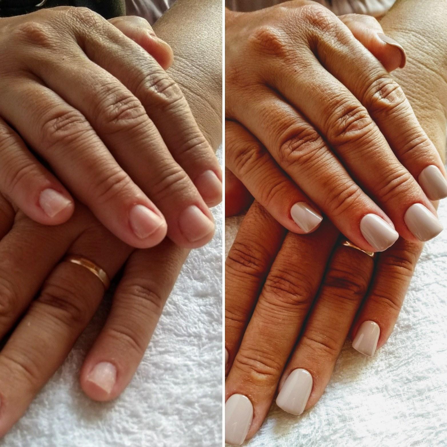 designer de sobrancelhas massoterapeuta depilador(a) manicure e pedicure