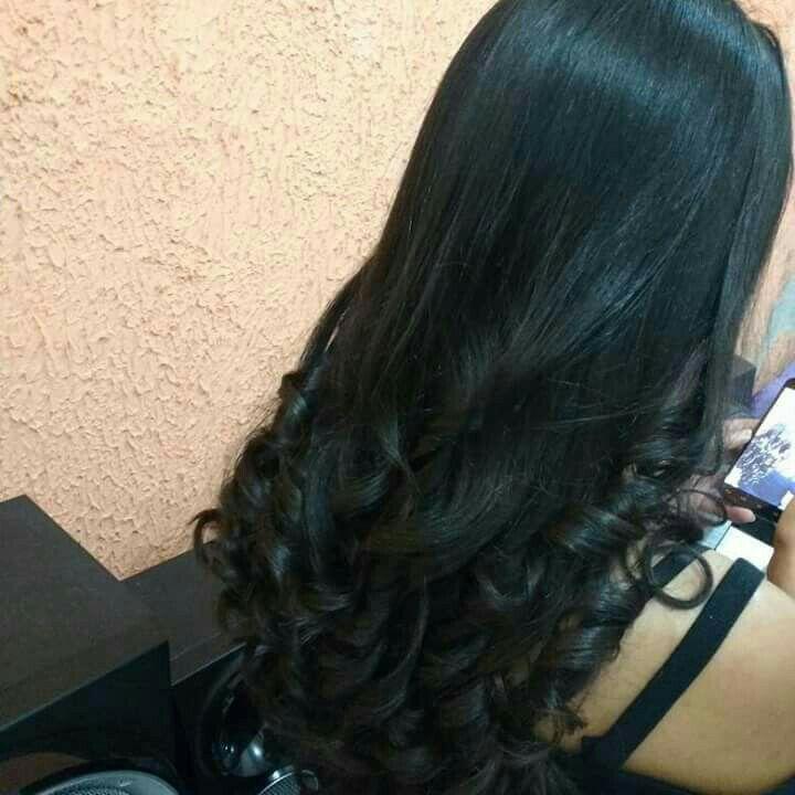 cabelo auxiliar cabeleireiro(a) designer de sobrancelhas maquiador(a)