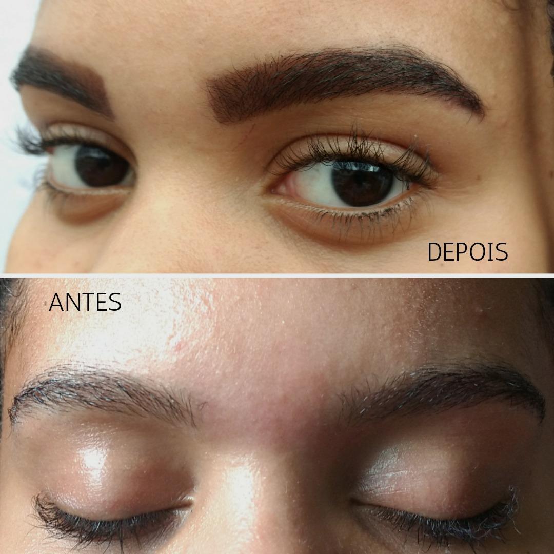 Design com Henna #clientesatisfeita #sobrancelhasperfeitas outros esteticista massoterapeuta