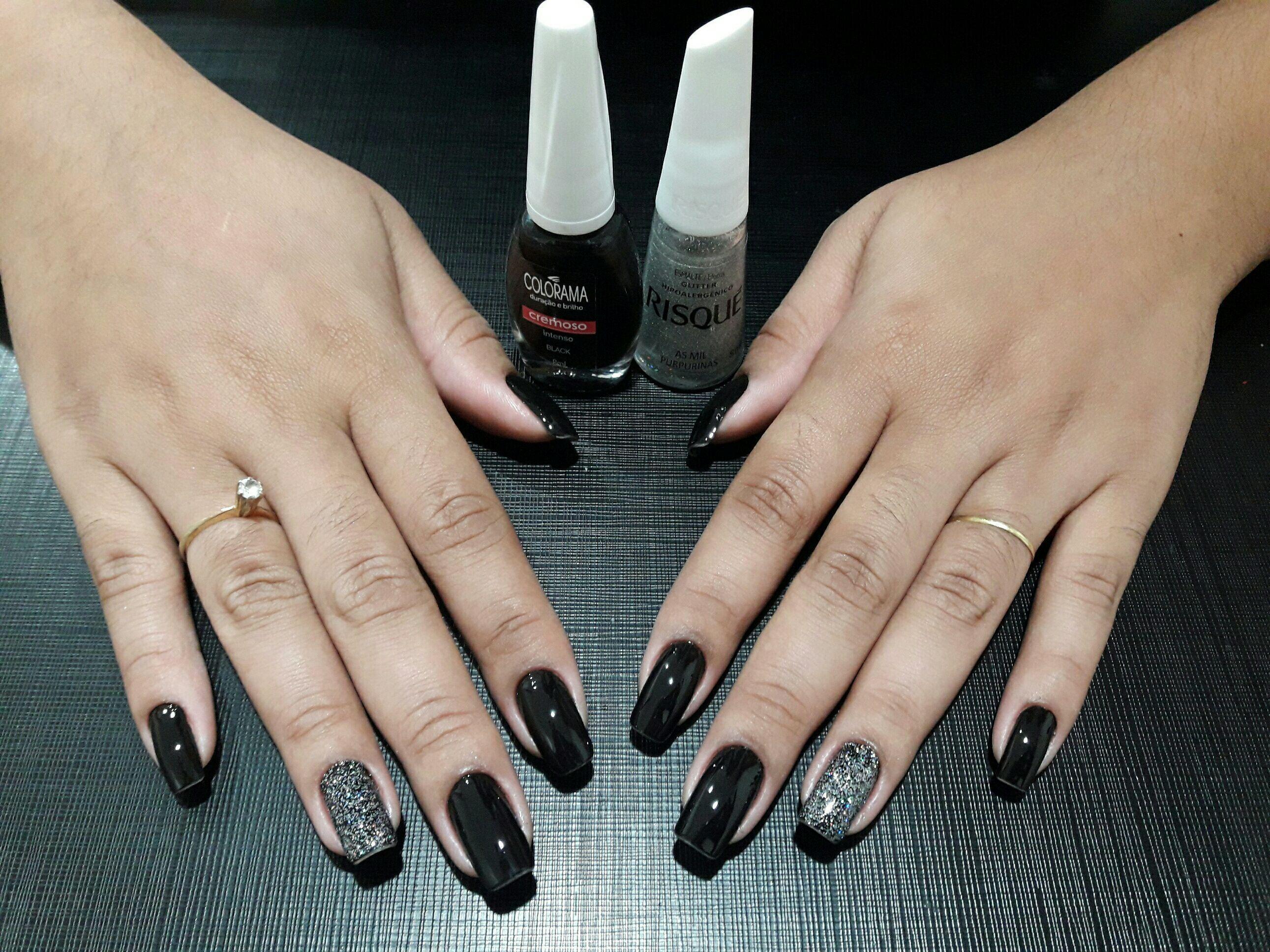 unha manicure e pedicure manicure e pedicure manicure e pedicure manicure e pedicure manicure e pedicure manicure e pedicure manicure e pedicure manicure e pedicure manicure e pedicure manicure e pedicure manicure e pedicure manicure e pedicure manicure e pedicure