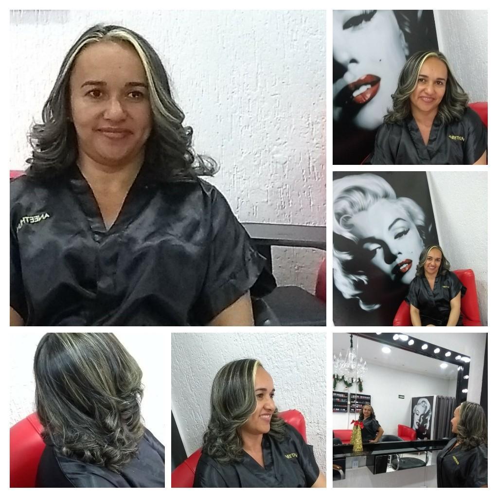 cabelo cabeleireiro(a) designer de sobrancelhas outros
