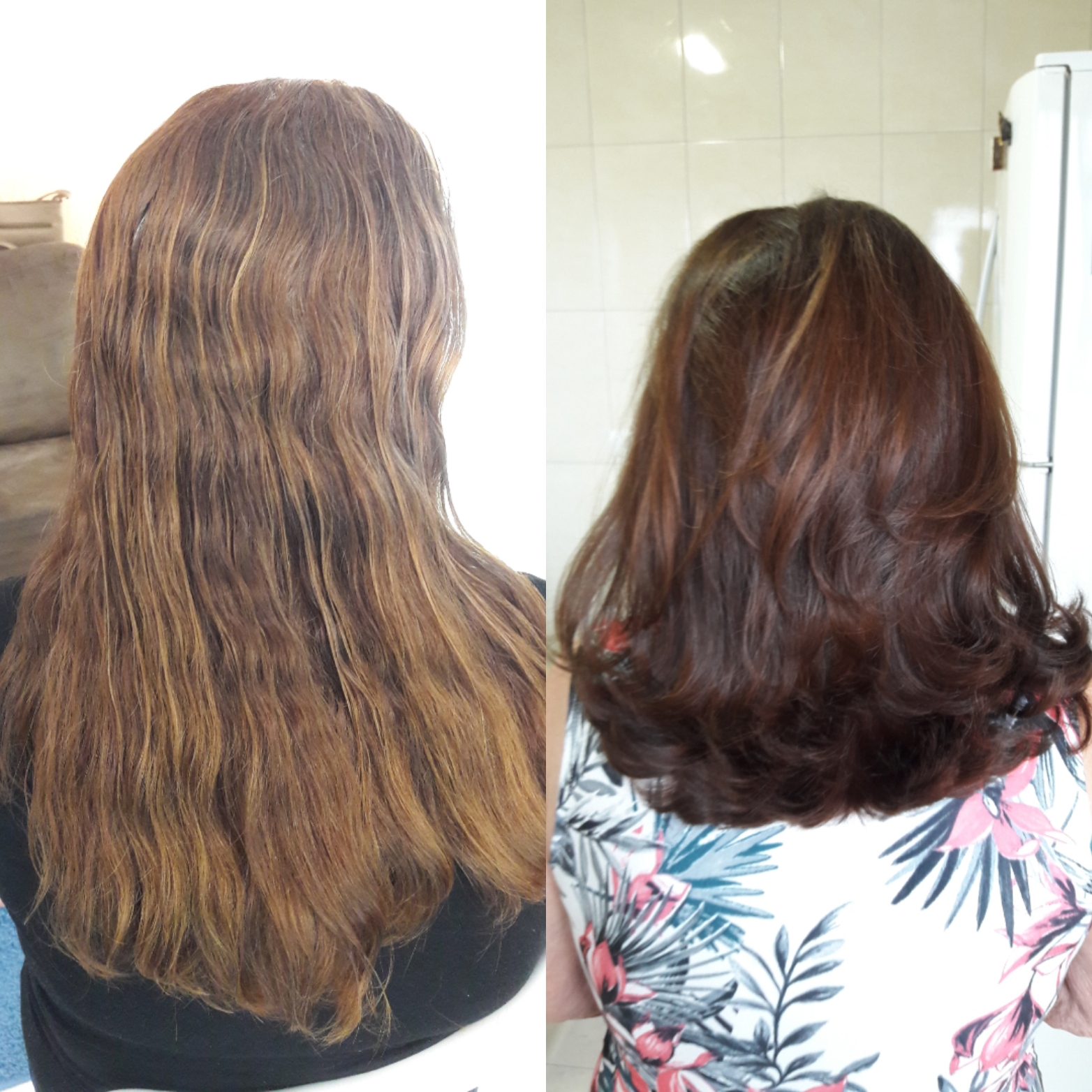 Corte e Correção da cor. #cortedegrade #hairstyst  #hairdresser #cabelereiro #amor     auxiliar cabeleireiro(a) auxiliar cabeleireiro(a) auxiliar cabeleireiro(a)