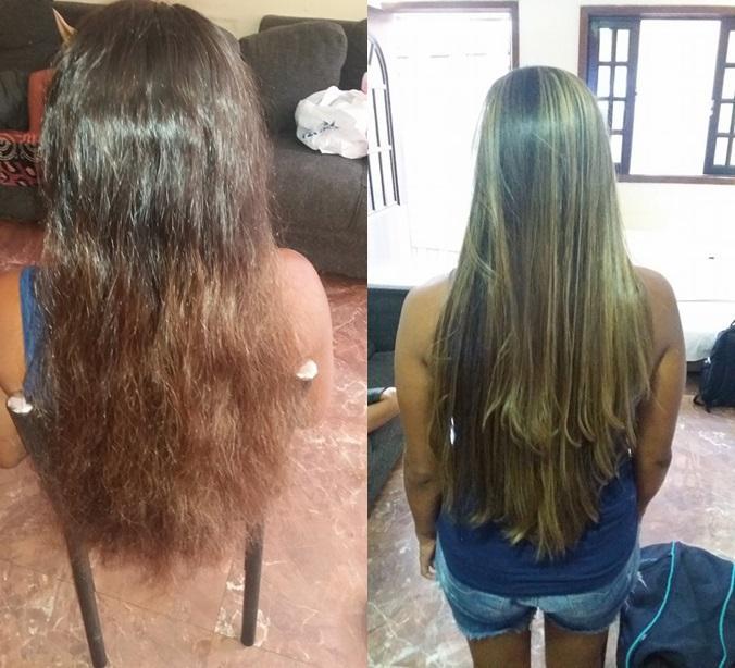 Morena Iluminada cabelo cabeleireiro(a) maquiador(a) estudante (manicure) designer de sobrancelhas