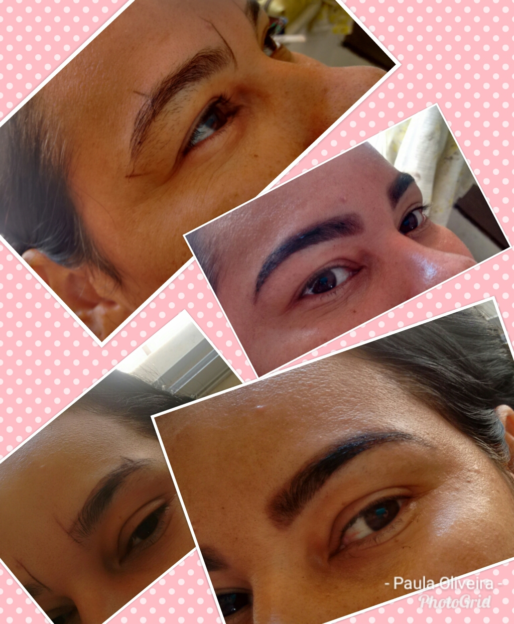 Design + henna outros designer de sobrancelhas