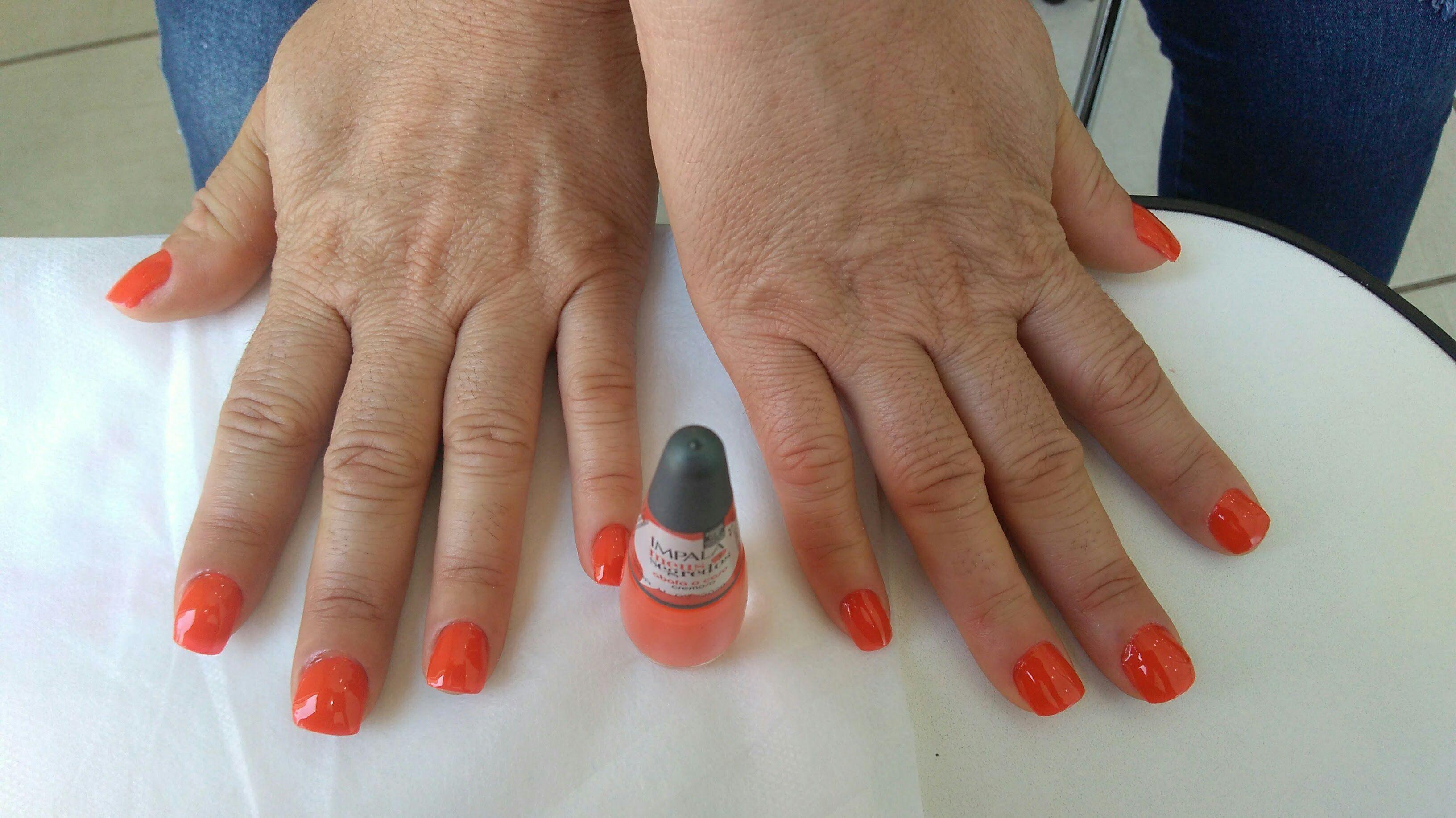 unha manicure e pedicure manicure e pedicure manicure e pedicure