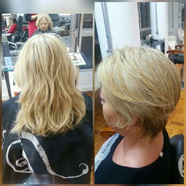 Corte a francesa, somente na tesoura cabelo auxiliar cabeleireiro(a) auxiliar cabeleireiro(a) auxiliar cabeleireiro(a) auxiliar cabeleireiro(a) auxiliar cabeleireiro(a) barbeiro(a) cabeleireiro(a) escovista escovista stylist / visagista auxiliar cabeleireiro(a) barbeiro(a) auxiliar cabeleireiro(a) cabeleireiro(a) cabeleireiro(a) cabeleireiro(a) cabeleireiro(a)