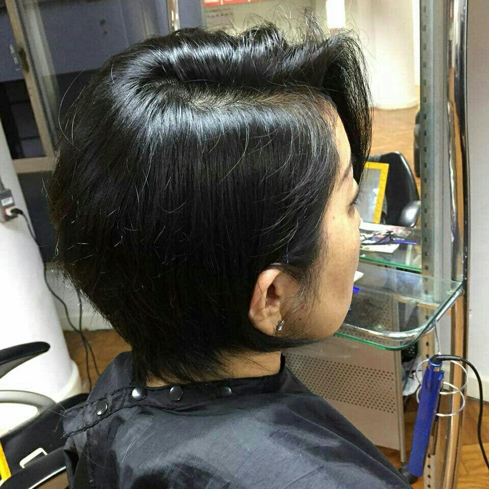 Curto desconectado cabelo auxiliar cabeleireiro(a) auxiliar cabeleireiro(a) auxiliar cabeleireiro(a) auxiliar cabeleireiro(a) auxiliar cabeleireiro(a) barbeiro(a) cabeleireiro(a) escovista escovista stylist / visagista auxiliar cabeleireiro(a) barbeiro(a) auxiliar cabeleireiro(a) cabeleireiro(a) cabeleireiro(a) cabeleireiro(a) cabeleireiro(a)