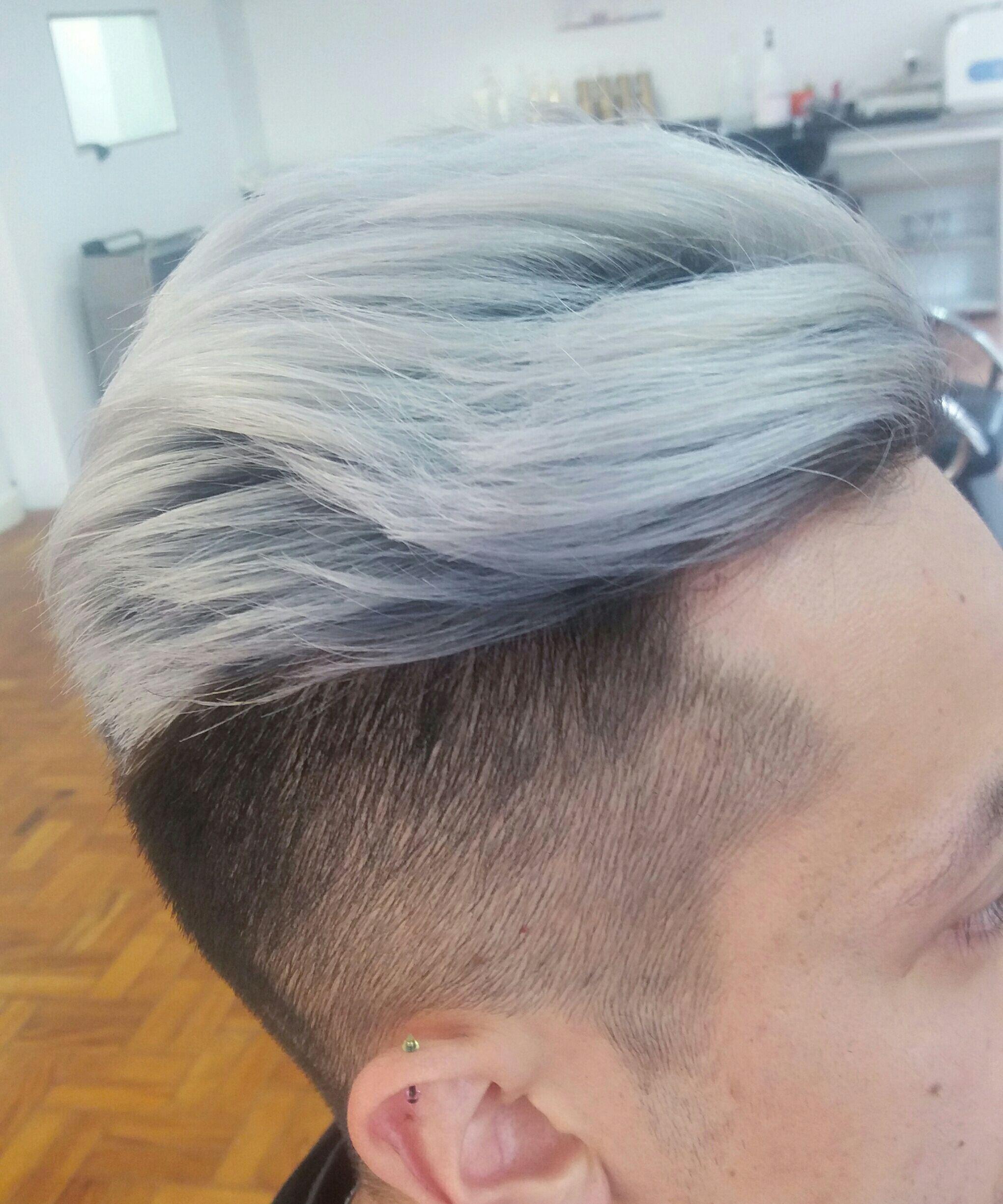 corte e platinado com raiz esfumada cabelo auxiliar cabeleireiro(a) auxiliar cabeleireiro(a) auxiliar cabeleireiro(a) auxiliar cabeleireiro(a) auxiliar cabeleireiro(a) barbeiro(a) cabeleireiro(a) escovista escovista stylist / visagista auxiliar cabeleireiro(a) barbeiro(a) auxiliar cabeleireiro(a) cabeleireiro(a) cabeleireiro(a) cabeleireiro(a) cabeleireiro(a)