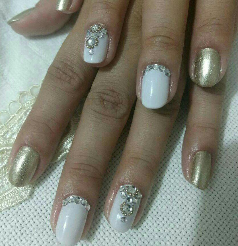 cabeleireiro(a) manicure e pedicure manicure e pedicure manicure e pedicure manicure e pedicure manicure e pedicure