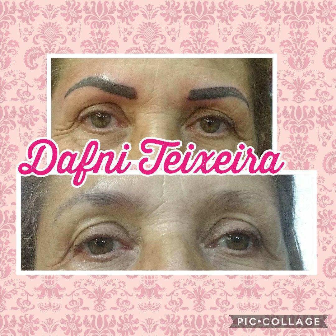 outros esteticista maquiador(a) designer de sobrancelhas micropigmentador(a) manicure e pedicure depilador(a) vendedor(a) promotor(a) de vendas