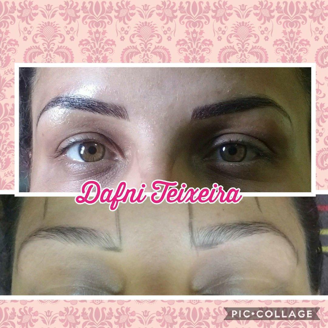 esteticista maquiador(a) designer de sobrancelhas micropigmentador(a) manicure e pedicure depilador(a) vendedor(a) promotor(a) de vendas
