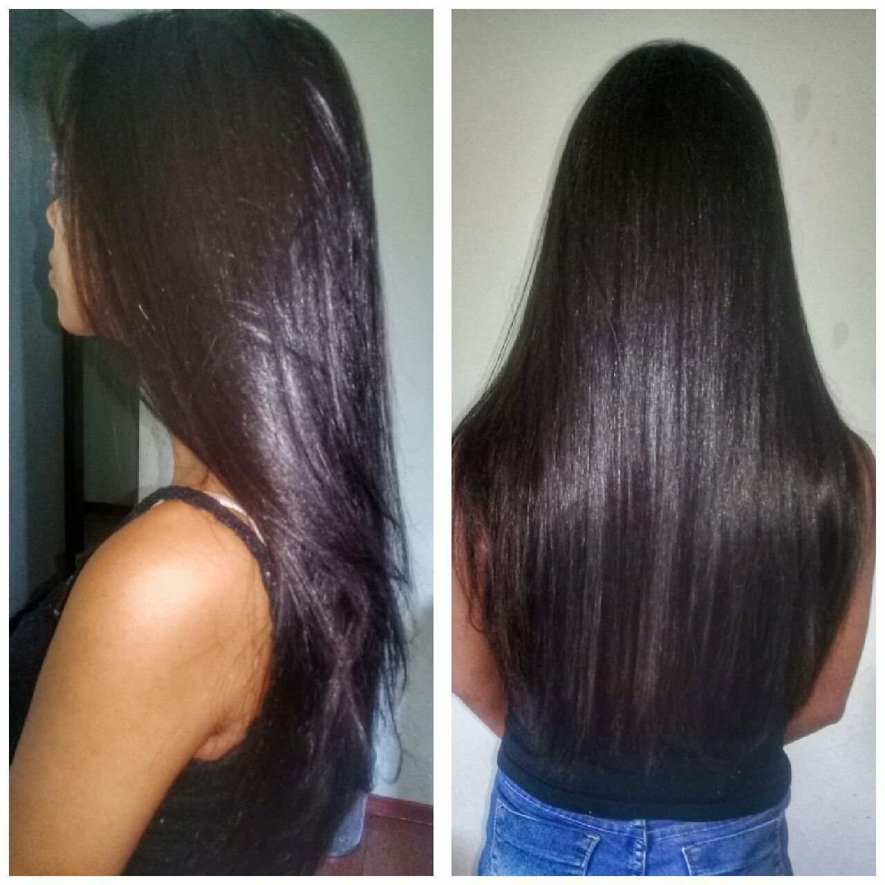 Cliente,  Hidratação ,Escova e Chapinha! cabelo auxiliar cabeleireiro(a) auxiliar cabeleireiro(a)