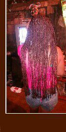 cabelo auxiliar de limpeza auxiliar de limpeza auxiliar cabeleireiro(a) manicure e pedicure