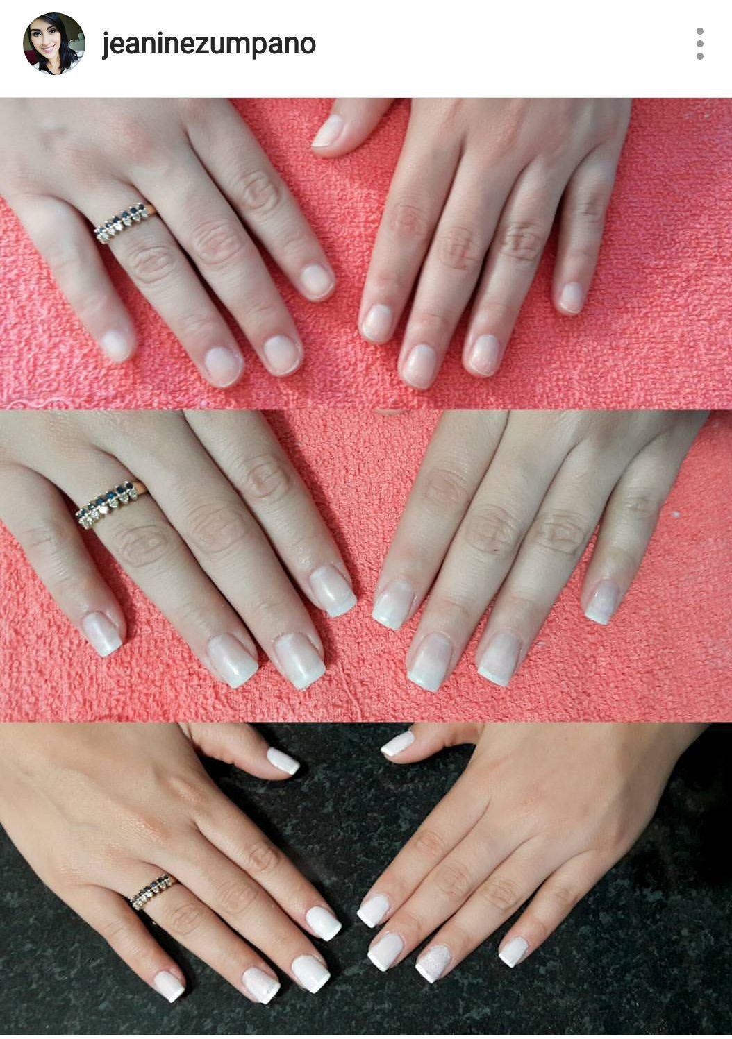 Alongamento gel unha manicure e pedicure manicure e pedicure manicure e pedicure recepcionista
