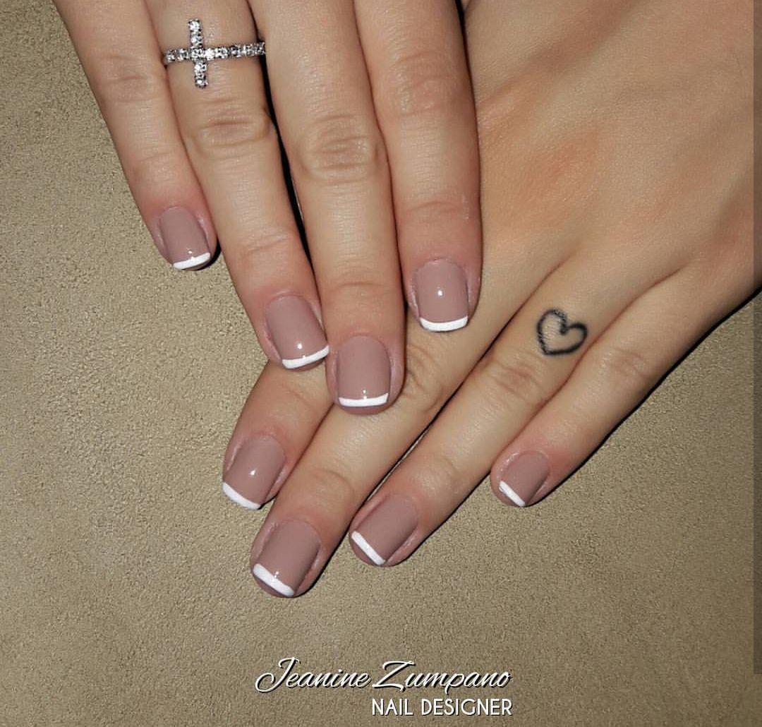 unha manicure e pedicure manicure e pedicure manicure e pedicure recepcionista