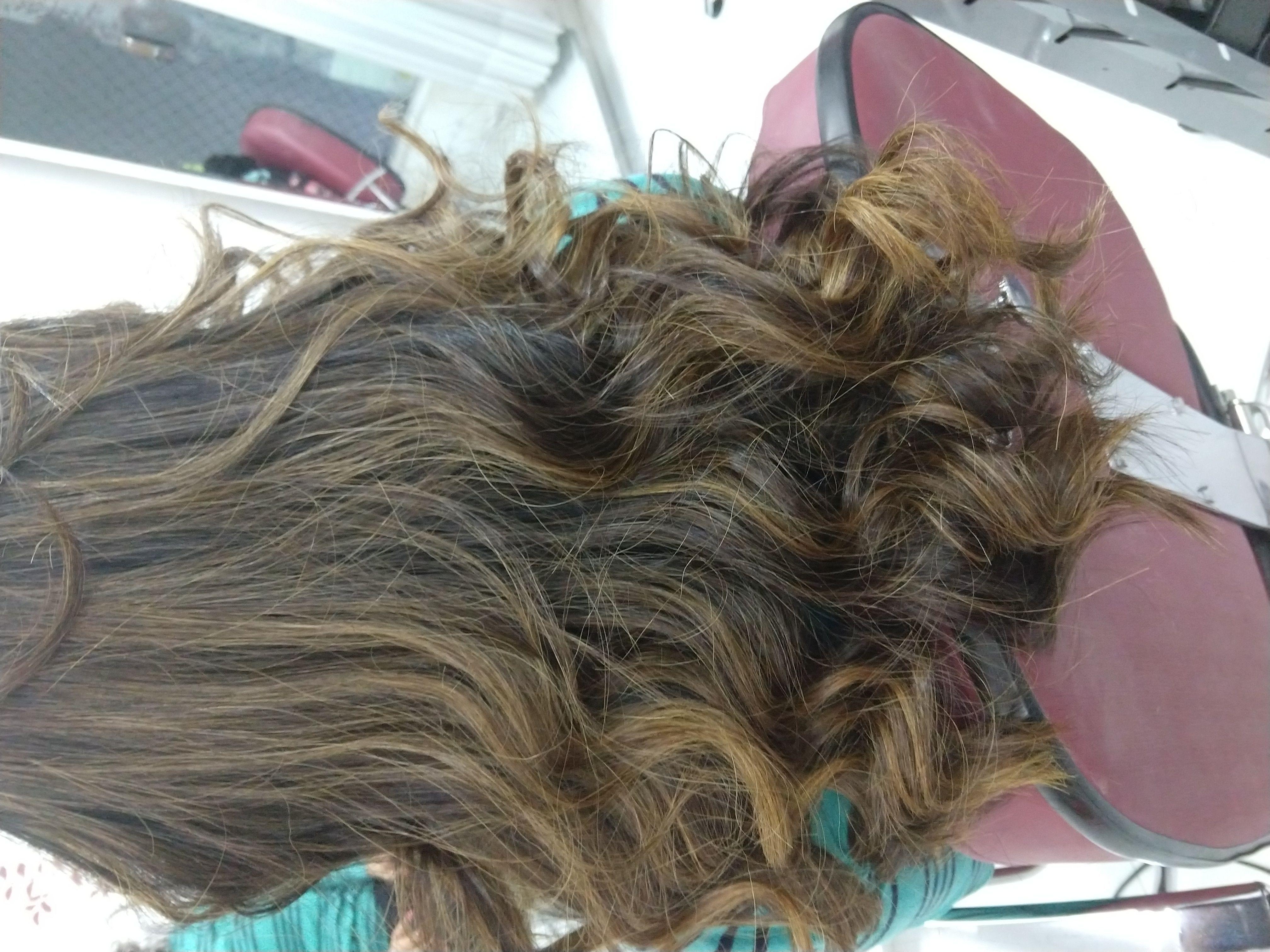 cabelo cabeleireiro(a) cabeleireiro(a) maquiador(a) maquiador(a)