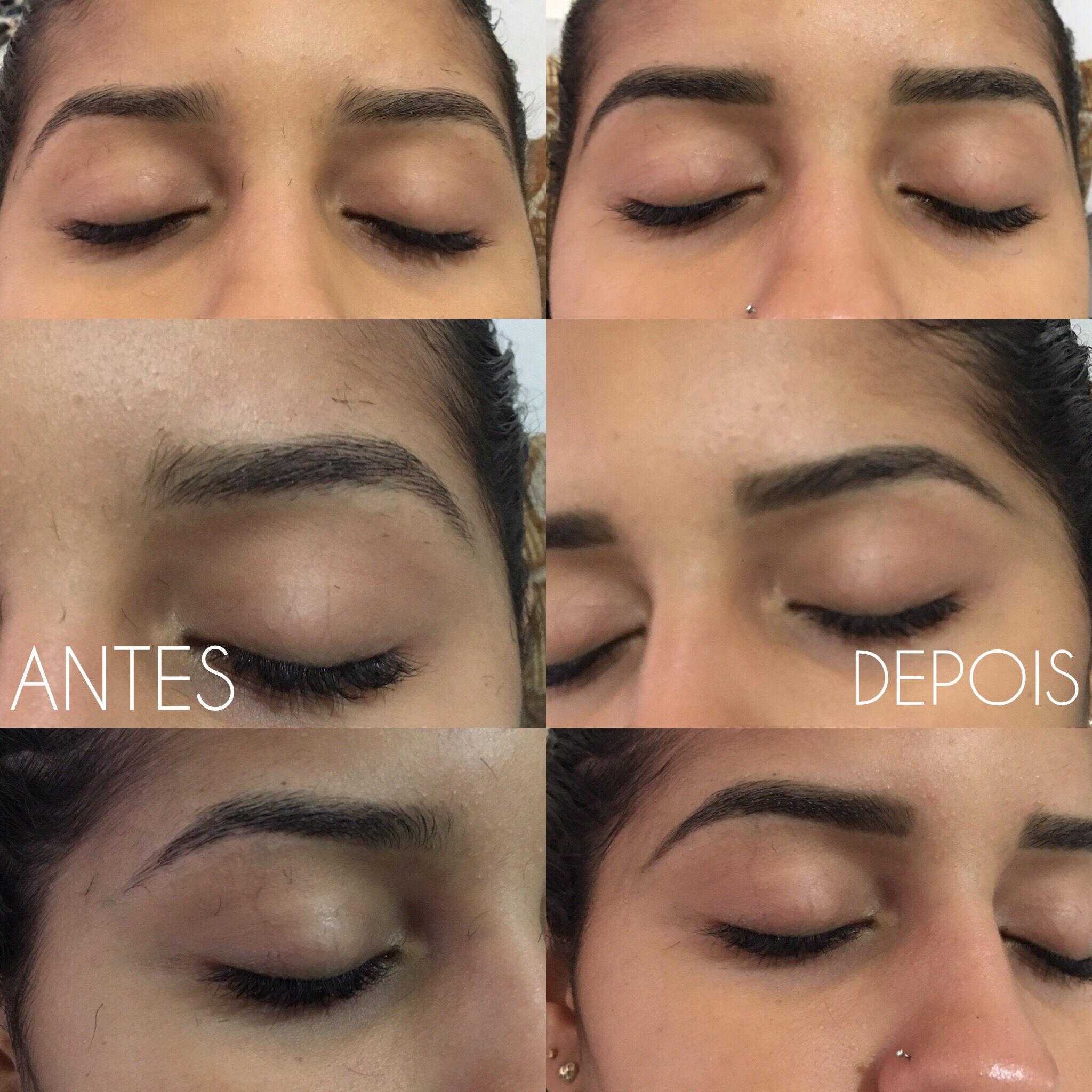 Design de sobrancelhas! #designdesobrancelhas #sp #sobrancelha  estética designer de sobrancelhas micropigmentador(a)