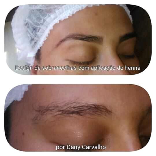 outros designer de sobrancelhas depilador(a) micropigmentador(a)