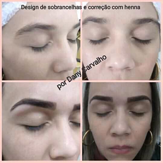 #Designdesobrancelhas #SobrancelhasDivas  outros designer de sobrancelhas depilador(a) micropigmentador(a)