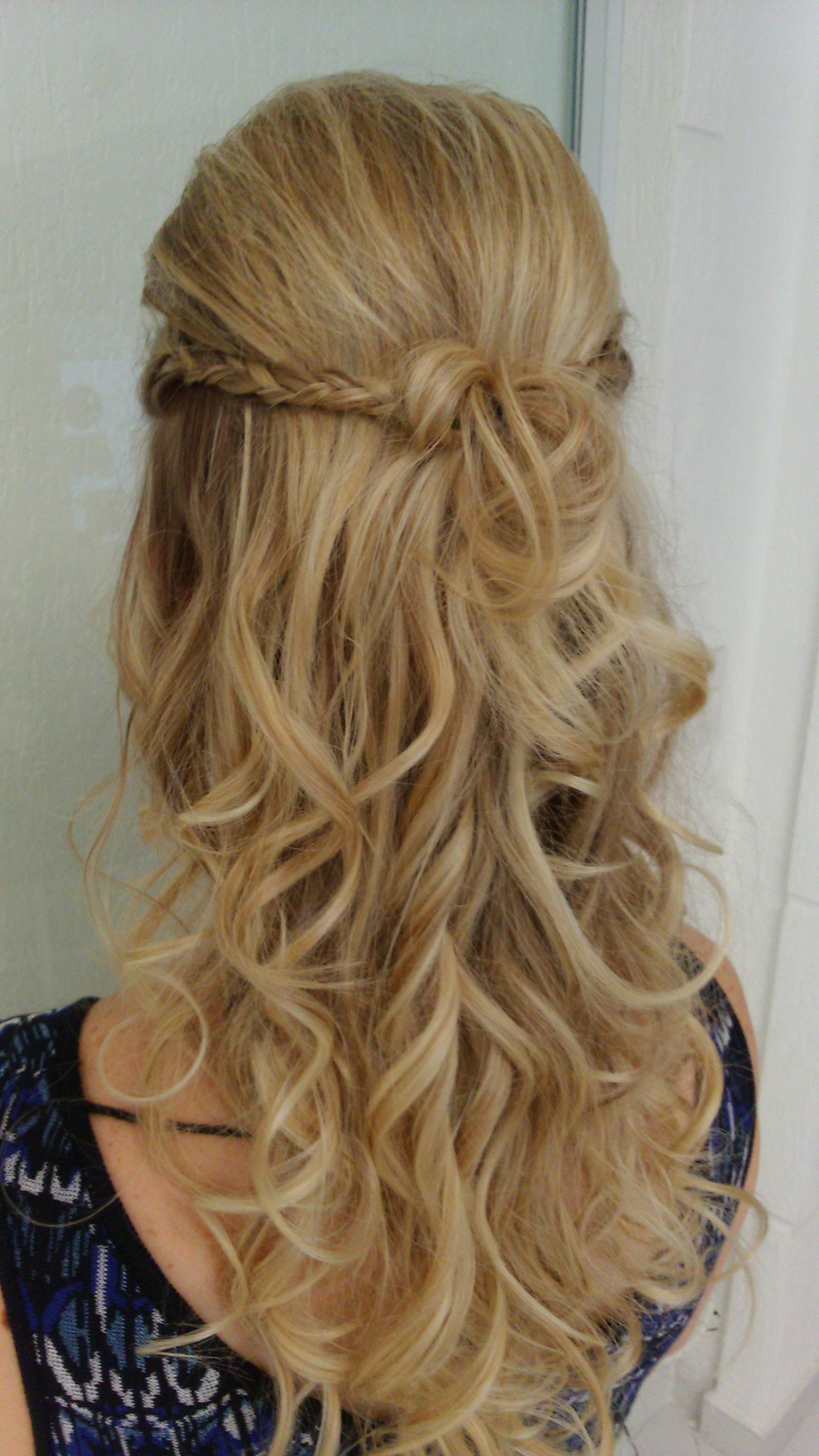 @loiros @penteados @cabelosnaturais @cabelosincriveis  cabelo cabeleireiro(a)