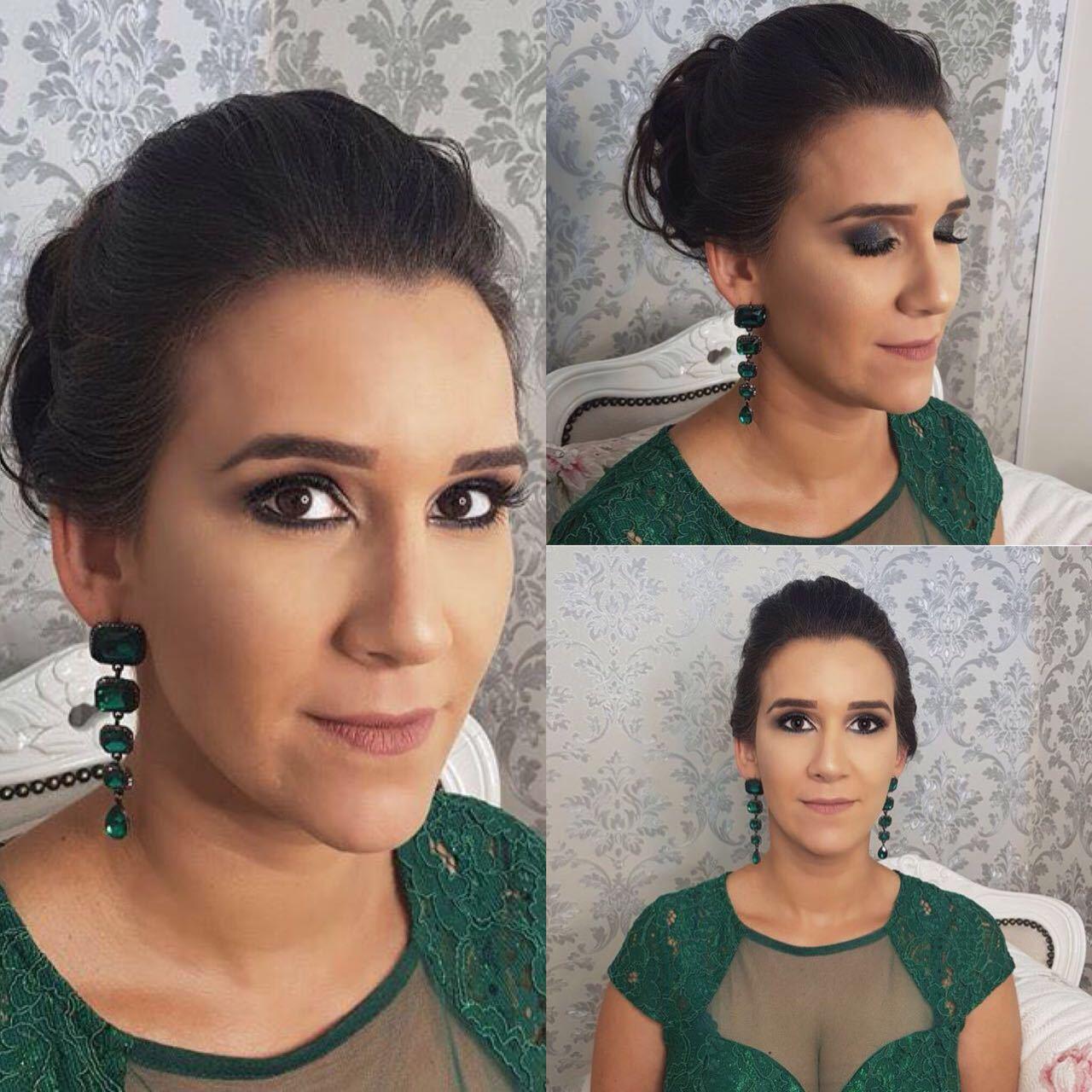 #madrinha #maquiagem #festa #maquiagemdefesta #casamento maquiagem maquiador(a)