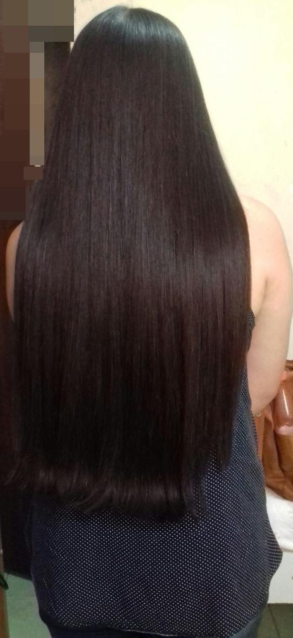 Progressiva  cabelo designer de sobrancelhas auxiliar cabeleireiro(a)