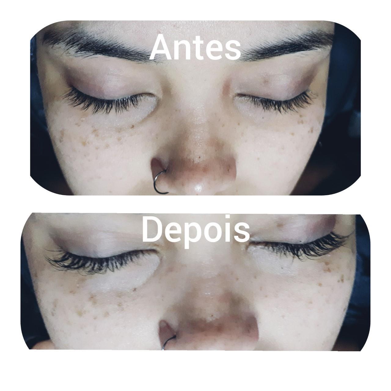 #alongamentofioafio #embelezamentodoolhar estética esteticista estudante (esteticista) designer de sobrancelhas massoterapeuta